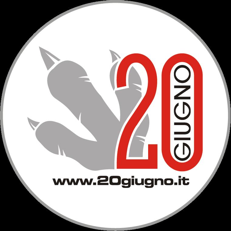20Giugno.it